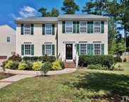 320 Texanna Way, Holly Springs image
