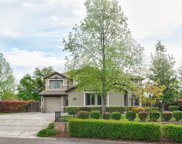 7999  Via Roma Drive, Fair Oaks image