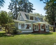 999 Edgecliff Dr, Langley image