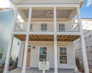 4452 Indigo Slate Way, Wilmington image