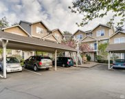 5400 Harbour Pointe Blvd Unit H201, Mukilteo image