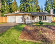 14430 120th Place NE, Kirkland image
