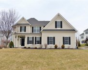 9 Amber Hill Dr Drive, Pittsford image