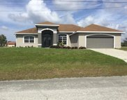 2913 NW 13th ST, Cape Coral image