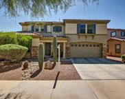 19729 E Reins Road, Queen Creek image