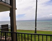 3543 Lower Honoapiilani Unit A207, Maui image