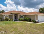 2810 NW 5th TER, Cape Coral image
