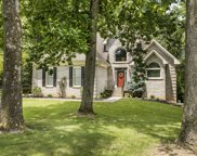 6318 Breeze Hill, Crestwood image