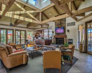 9707 E Mountain View Road Unit #1426, Scottsdale image
