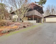 4440 SW 313th St, Federal Way image