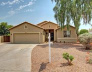 3919 S Martingale Road, Gilbert image