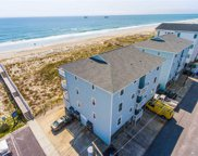 603 Carolina Beach Avenue S Unit #1c, Carolina Beach image