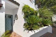 1320 Anacapa, Santa Barbara image