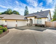 6930  Green Leaf Court, Granite Bay image