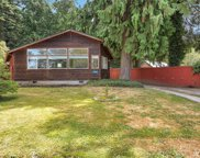 2674 Haxton Wy, Bellingham image