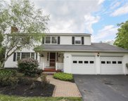 211 W Bloomfield Rd Road, Pittsford image