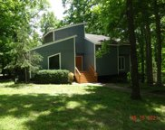 4079 Scenic View Dr, Pegram image