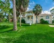 7104 Manor Beach Road, New Port Richey image