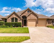 943 Madrone Dr, Georgetown image