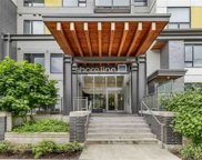 3138 Riverwalk Avenue Unit 101, Vancouver image