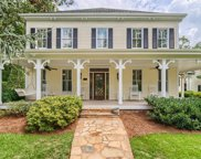 2 Granberry Manor, Roswell image