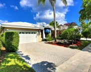 17185 Huntington Park Way, Boca Raton image