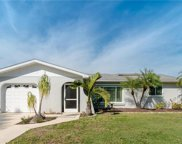 9031 E River Road, Venice image
