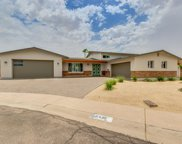 6513 N 86th Place, Scottsdale image