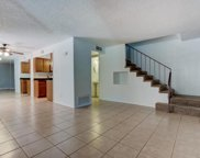 1104 N 85th Place, Scottsdale image
