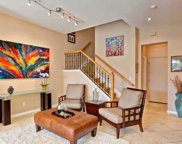 3772 Quarter Mile Dr, Carmel Valley image