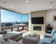 1641 Manhattan Avenue, Hermosa Beach image