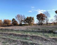 LOT 1 GRIST MILL, Hartland Twp image