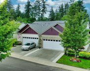 3725 Simmons Heights Lane SW, Tumwater image