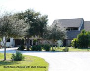 7235 Saddle Creek Circle, Sarasota image