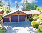 30165 25th Ave SW, Federal Way image