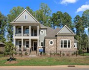 410  Turtleback Ridge, Weddington image
