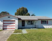 452 Flamingo Drive, Apollo Beach image