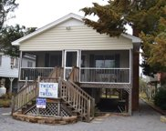 243 Atlantic, Pawleys Island image