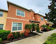 8919 Candy Palm Road, Kissimmee image