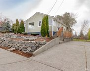 3002 S 15th St, Tacoma image