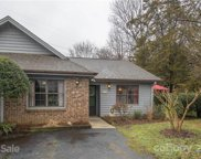 2619 Trumpet  Court, Fort Mill image