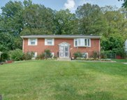 906 Applewood St, Capitol Heights image