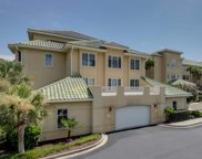 2180 Waterview Dr Unit 212, North Myrtle Beach image