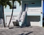 410 16th Avenue, Indian Rocks Beach image