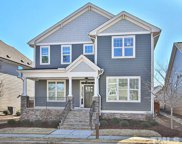 91 Old Piedmont Circle, Chapel Hill image