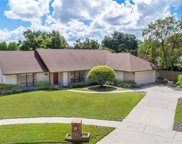 5532 Meadow Pine Court, Orlando image