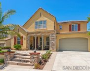 10566 Black Opal Rd, Rancho Bernardo/4S Ranch/Santaluz/Crosby Estates image