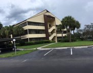 13610 S Village Drive Unit 4101, Tampa image
