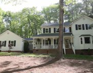 5216 Swisswood Drive, Raleigh image