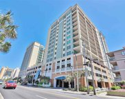 603 S Ocean Blvd. Unit 1415, North Myrtle Beach image